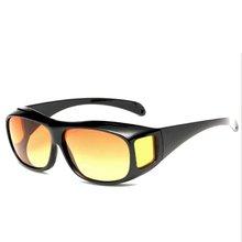 Высококачественные поляризованные очки Hd Vision солнцезащитные очки для мужчин близорукость солнцезащитные очки для ночного вождения набор очки для велоспорта