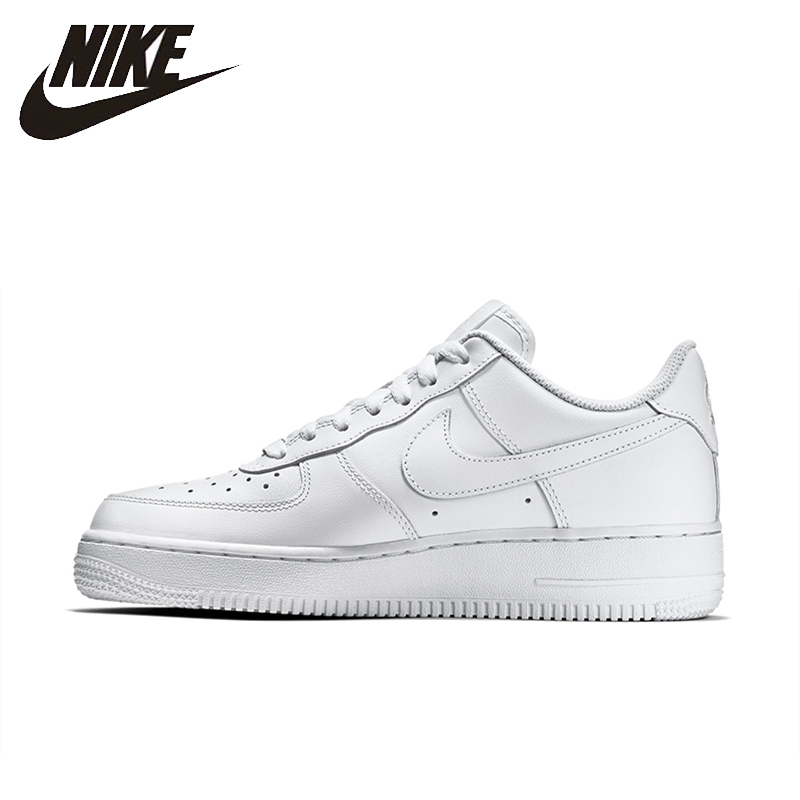 Nike Air Force 1 '07 Woman Sneakers Casual Shoes Skateboarding  Shoes #315115