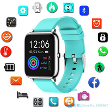 Fashion Sport Watch Children Watches Kids For Girls