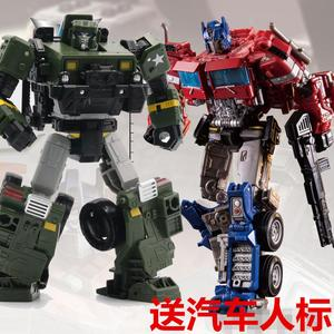 Image 4 - Transformation AOYI BMB black Scourge SS38 Hound figure toy
