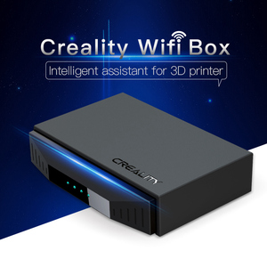 Image 5 - CREALITY 3D Printer Parts WiFi Cloud Box Relevant Parameters Set Up Directly By The APP Of Creality Cloud