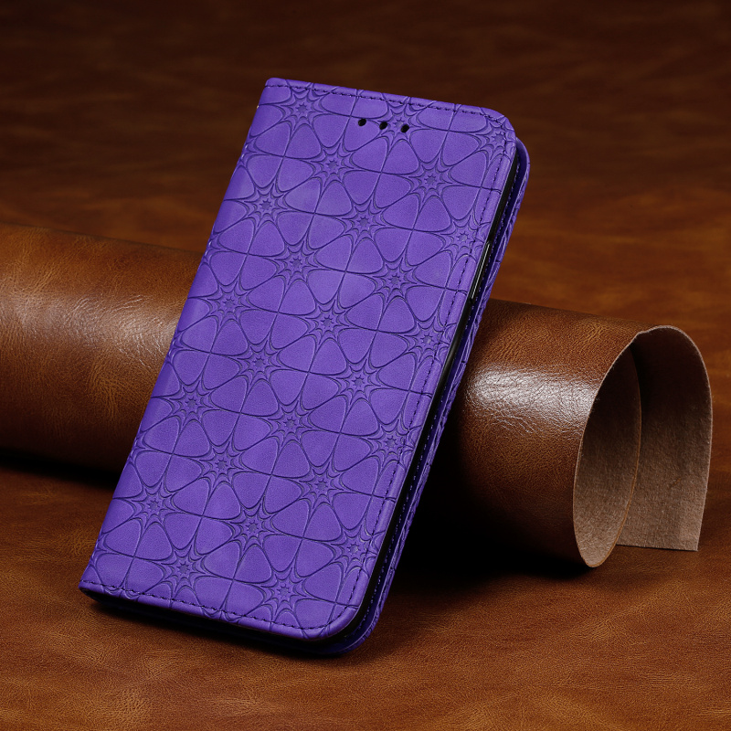 3D Leather Wallet Case For Samsung Galaxy S10 S20 Ultra For Samsung Note 10 Lite Puls Pro A20 A30 A71 A8 M80S Flip Case Coque