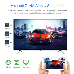 Image 4 - X88 King 4GB 128G Amlogic S922X TV Box Android 9.0 Dual Wifi BT5.0 1000M 4K GooglePlay Store Youtube 4K Set top box Media Player