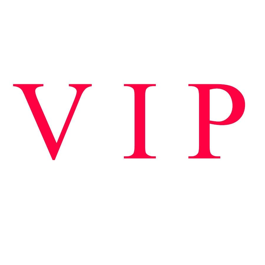 VIP Infant Newborn Comfortable Carrier Sling