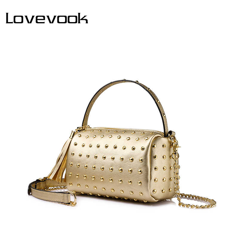 LOVEVOOK crossbody bags for women day clutches female handbag PU ladies shoulder bags for girl fashion purses and handbags 2018