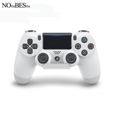 เกม Controller Wall Mount Stand Holder (2 Pack) สำหรับ XBOX ONE สวิทช์ PS4 ไอน้ำ PC NINTENDO, universal Game Controller อุปกรณ์เสริม