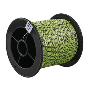 Image 5 - Quality fishing tackle products online braided fishing line 8 Strands 500M 1000M pe ice fishing saltwater 8 300LBS thread cord