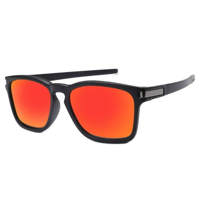 Sport racing bike glasses 2020 cycling sunglasses Outdoor running riding fishing eyewear gafas mtb bicycle goggles fietsbril men 4