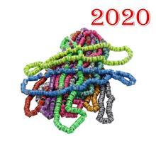 Многоцветное кольцо для ног голубя с сережками, качественное прочное кольцо для птиц, гоночные кольца для голубей, тренировочный инструмент для птиц, 100 шт