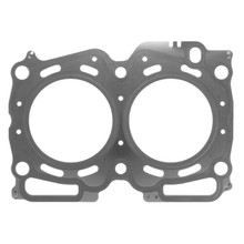 11044AA483 Head Gasket Set for Subaru Impreza WRX EJ205 2.0 TURBO 2002-2005(China)