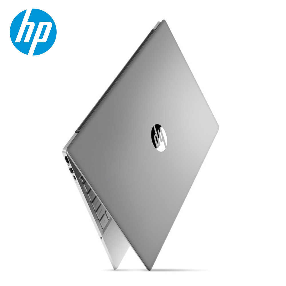 HP 10th Generasi Bintang 15-cs3091TX Laptop 15.6 Inch I5-1035G1 GeForce MX250(2GB) 16GB RAM PCI-E 1TB SSD Windows 10 Komputer Jinjing
