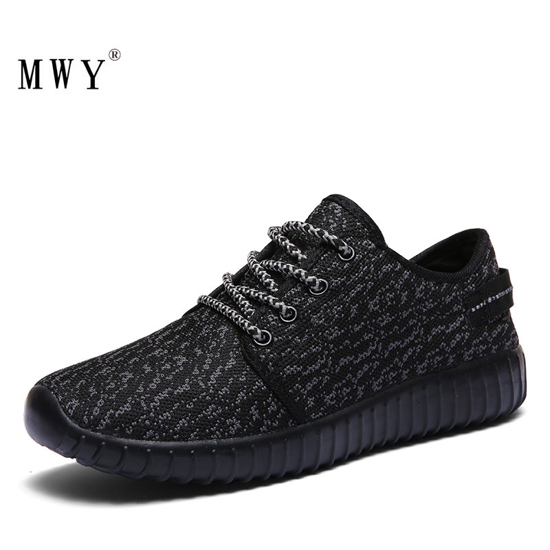 MWY Casual Shoes Women Breathable Camouflage Sneakers Zapatillas Deportivas Muje Trainers Soft Flat