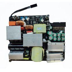 Netzteil Power Board PA-2311-02A ADP-310W Für iMac 27 A1312 2009-2011 Jahre
