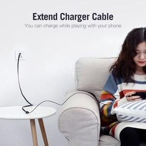 Image 2 - Drag Usb 3.0 Verlengkabel Man vrouw Extender Kabel Fast Speed Usb 3.0 Kabel Verlengd Voor Laptop Pc Usb 2.0 Extension