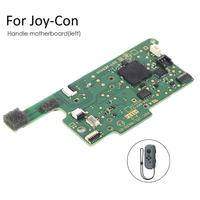 Audio Video Control PCB Console Motherboard Mainboard Fit for Nintend Switch NS Accurate Incisions and Interfaces Perfect Fit