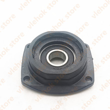 Cover 328182 for HITACHI G12SS G10SS G13SS PACKING GLAND Power Tool Accessories Electric tools part