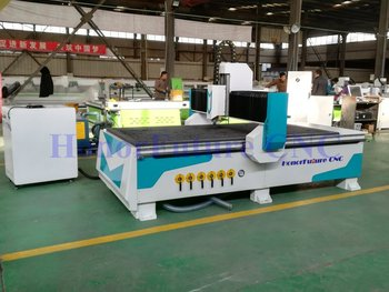 woodworking machines 1325 4x8 feet wood carving machinery cnc router tools 3 axis china cnc milling machine 3 axis cnc router 6090 1 5kw water cooled spindle china cnc milling machine with linear guide rail