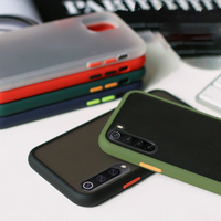 Funda de piel para OPPO Realme 6 7 Pro 5 6 6i 5i, funda transparente para teléfono OPPO Realme 6 7 Pro 5 6 I