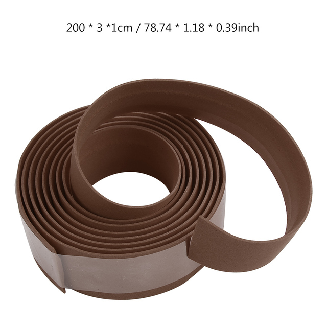 12 Colors Road Bike Bicycle Handlebar Tape Camouflagebelt Cycling Handle Belt Cork Wrap with Bar Plugs non slip absorb sweat 3