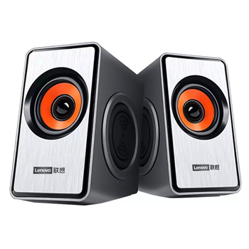 (Lenovo) M550 Audio Computer Desktop Speaker Notebook PC Multimedia Mobile Phone Subwoofer Wired/Wireless Bluetooth-compatible 7