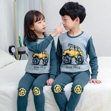 Новый стиль; Детский комплект одежды осенняя одежда и брюки