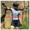 2020 xama das mulheres triathlon skinsuit roupas conjuntos de camisa ciclismo macaquinho feminino bicicleta jerseyclothes go macacão conjunto feminino ciclismo macaquinho ciclismo feminino  roupas com frete gratis 13