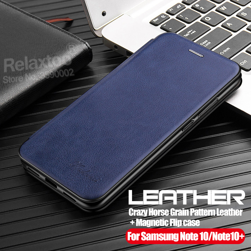 leather Flip case on the For <font><b>samsung</b></font> <font><b>galaxy</b></font> a10 a20 a20E a30 a40 a70 wallet card cover For <font><b>samsung</b></font> <font><b>a50</b></font> a 50 <font><b>a505F</b></font> cases coque image