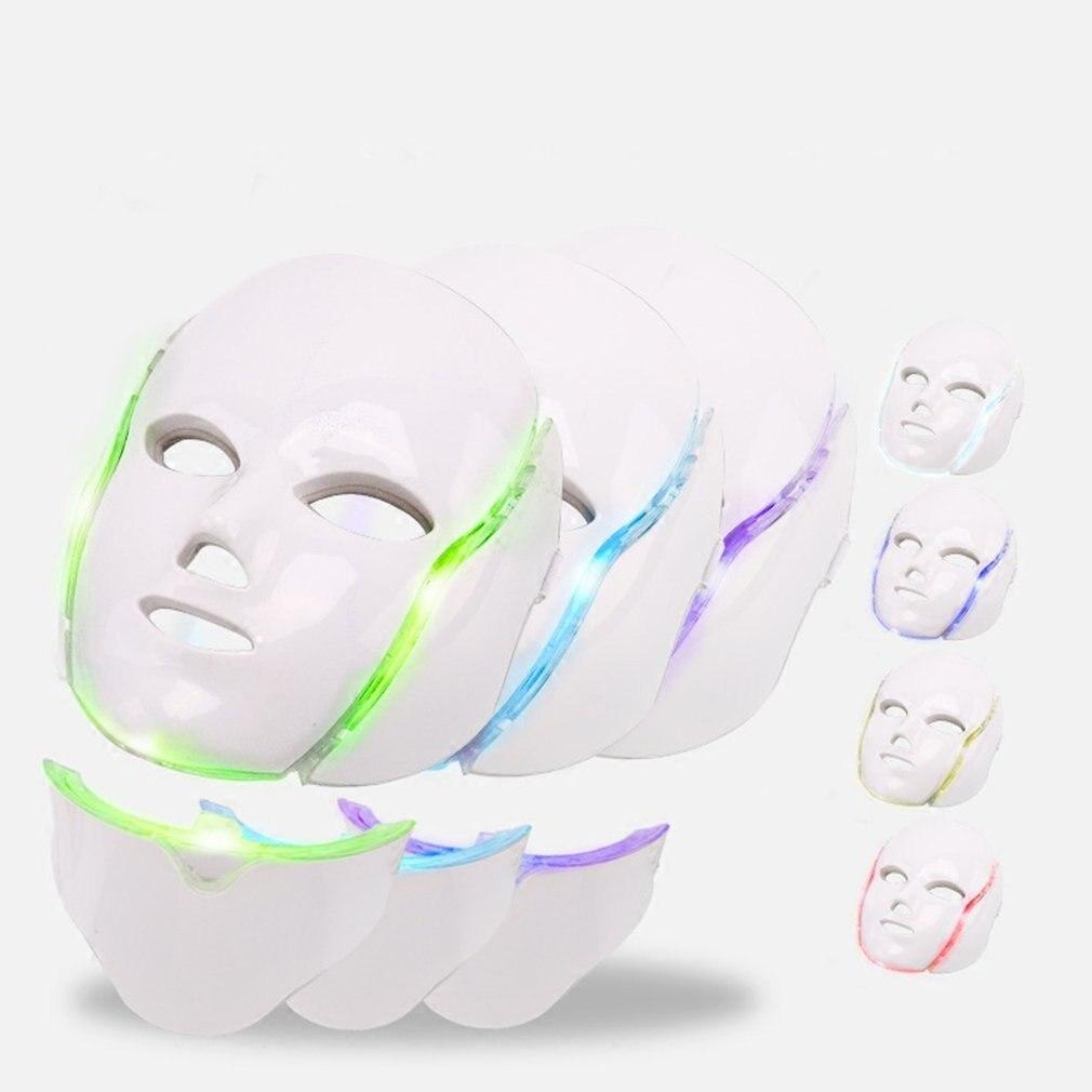 clarear reparação pele acne remoção máscara