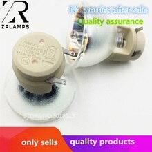 최고 품질 BL FP240D 5811118543 SOT 100% Origianl 프로젝터 전구 P VIP 240/0. 8 E20.9n 용 HD50 HD161X