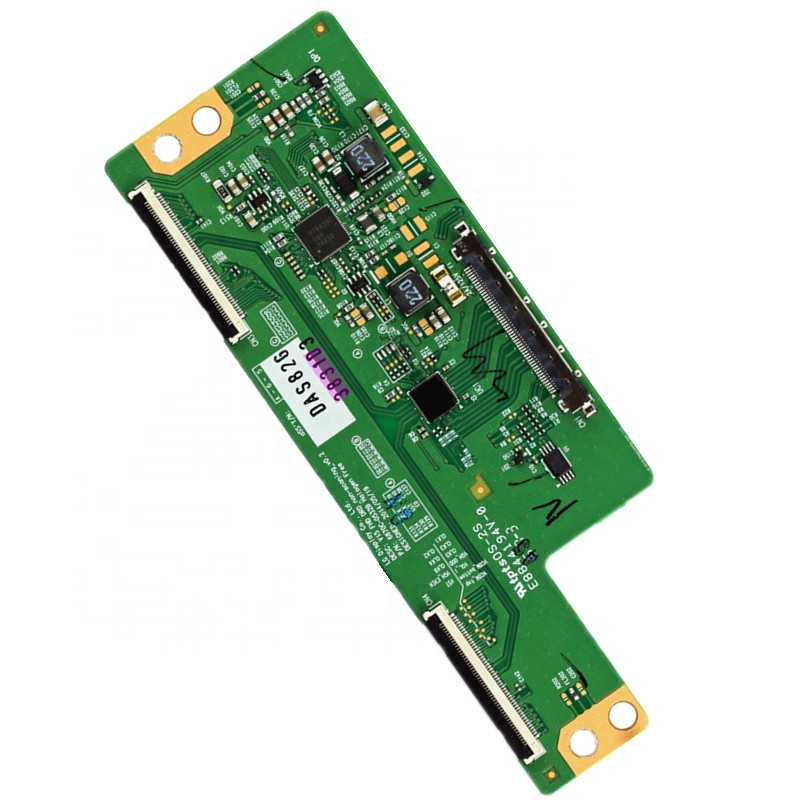 LG 6871L-3831D (6870C-0532B) T-Con board for 55LW540S-UA 55LW340C-UA T-CON