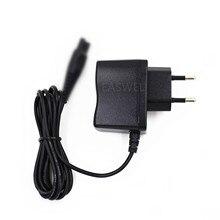 Адаптер питания переменного/постоянного тока, шнур зарядного устройства для бритвы Philips HQ7885 HQ7890 HQ8000 HQ8100 HQ8140 HQ8142 HQ8150
