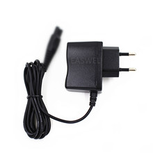 AC/DC Power Supply Adapter Charger Cord For Philips Shaver HQ7885 HQ7890 HQ8000 HQ8100 HQ8140 HQ8142 HQ8150