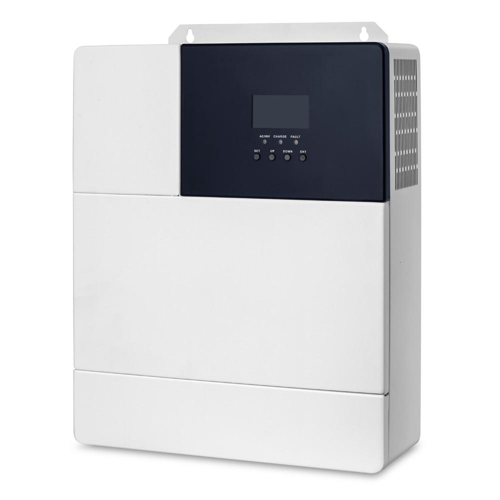 powmr 2020 chegada nova mppt inversor solar 04