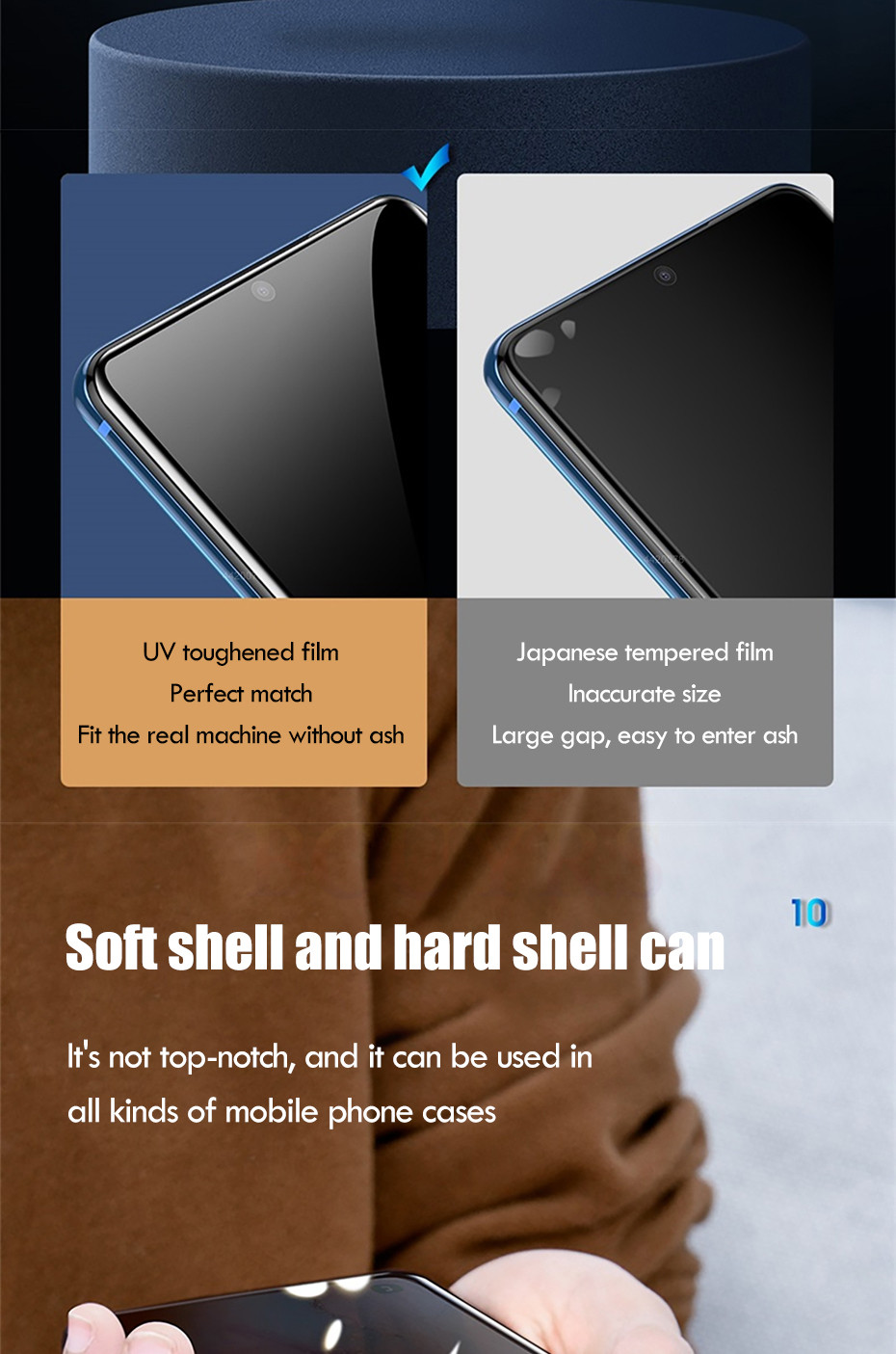 3Pcs-Full-Clear-Protective-Glass-On-For-Samsung-Galaxy-A51-A71-A50-A70-Tempered-Screen-Protector_13