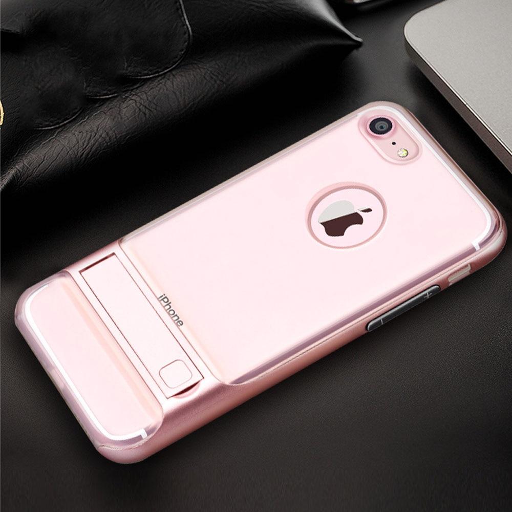 H89abcba89bbc43e487916ba38f318bf4O Sfor iPhone 6 Case For Apple iPhone 6 6S iPhone6 iPhone6s Plus A1586 A1549 A1688 A1633 A1522 A1524 A1634 A1687 Coque Cover Case
