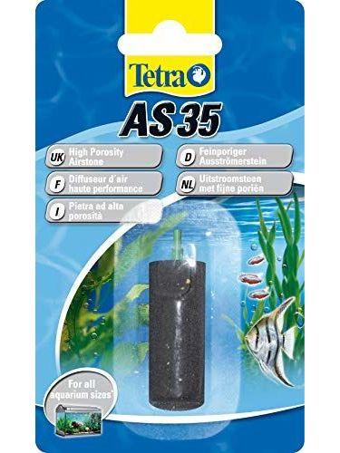 TetraTec Aire Piedra