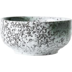 Image 4 - Cuenco ramen japonés grande de cerámica para el hogar, tazón de sopa de fideos, cuenco para fideos instantáneos, vajilla de restaurante comercial