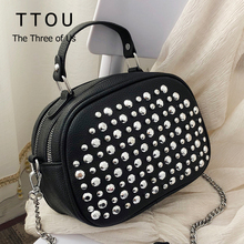 Diamond Women Luxury PU Leather Handbag Famous Designer Ladies Shoulder Hand