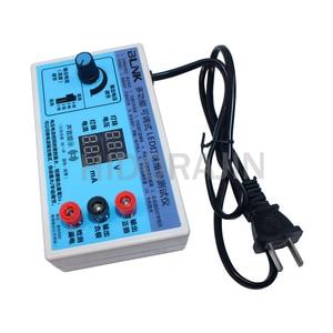 Image 3 - 0 180V פלט LED בודק זיהוי כלי טלוויזיה צג פנל Backight רצועות w/הנוכחי ומתח דיגיטלי תצוגה