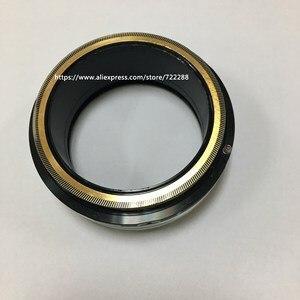Image 3 - 修理部品ニコンニッコールAF S 70〜200ミリメートルf/2.8グラムed vr iiレンズ超音波フォーカスモーターswmユニット1B999 920