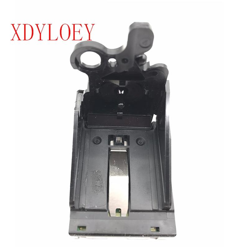 Image 5 - F056030 F056010 BLACK Printhead Printer Print Head for Epson DX2 Color 1520 1520K 3000 800 800N PRO 5000 7000 7500 9500 9000