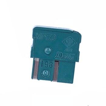 FANUC de Control numérico fusible del sistema/Robot fusible/A60L-0001-0046 # MP50 5.0A/MP10 1A/MP20...