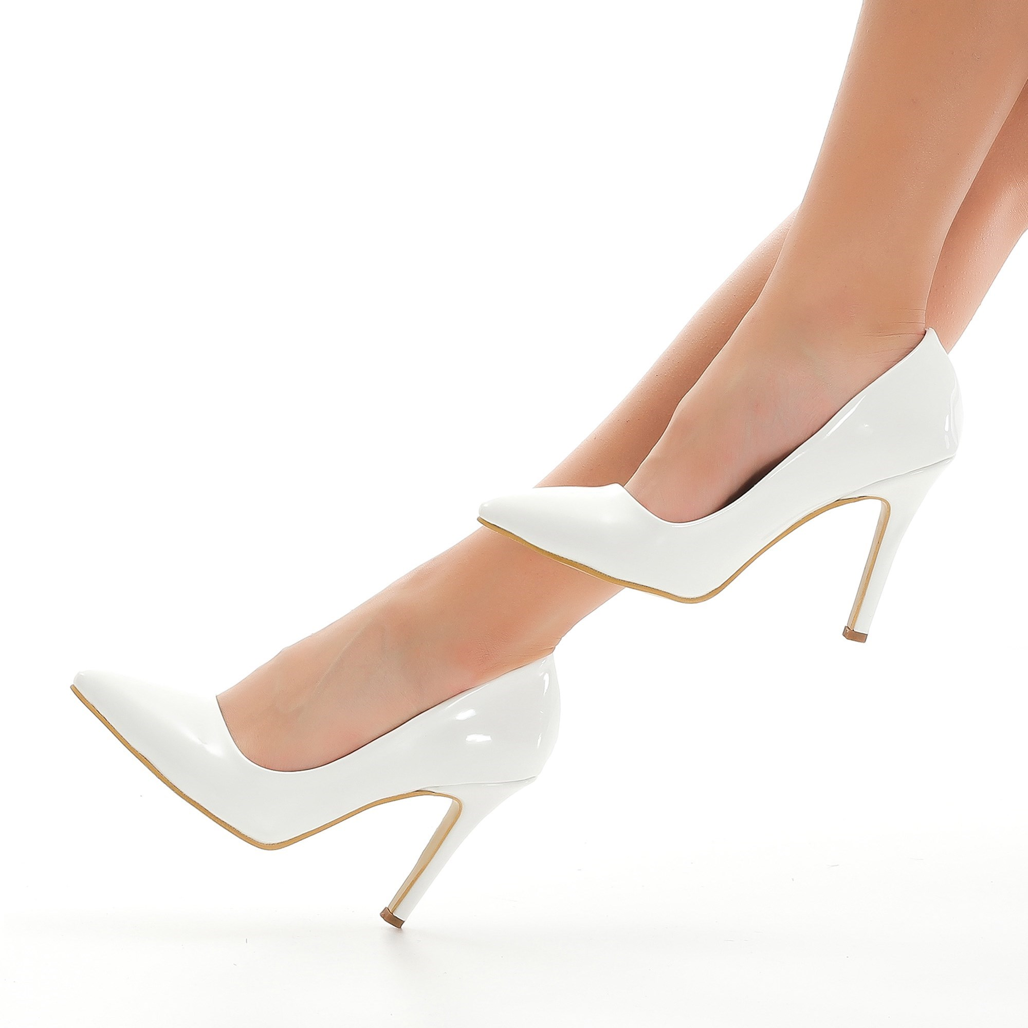 8womens shoes