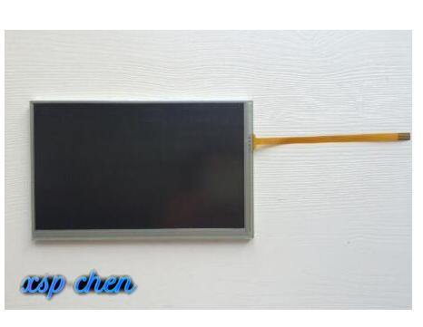 Pantalla Táctil Cristal para Autel Maxidas DS708