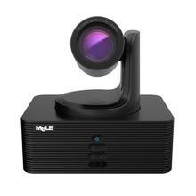 Интеллектуальная система видеоконференции mele pcc65 intel j5005