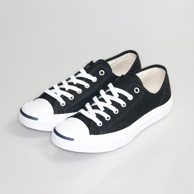 Оригинальные Текстильные кроссовки с улыбающимся лицом для мужчин и женщин, сезон весна-лето, обувь для скейтбординга 1Q698