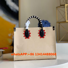 2021 New Fashion Luxury Handbags Classic Cattle Leather Bag For Women Top Quality Famous Designer Lady Crossbody Shoulder Bag 4