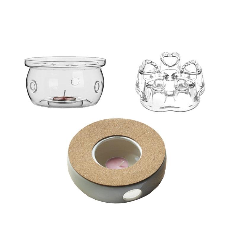outdoor stainless edc survival pocket tool key ring chain bottle opener tool/_NER