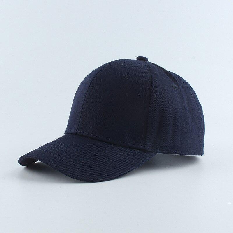 curvo aba chapéu casual sombra diário selvagem