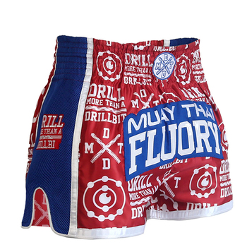 """boxing shorts <h2><span style=""""font-size: 16px;"""">Women's Boxing Shorts Thai shorts boxing training pants fitness.</span></h2> - FitnessKim"""